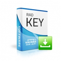 Software RAD-KEY